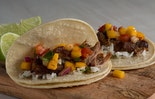 Chamoy Street Tacos